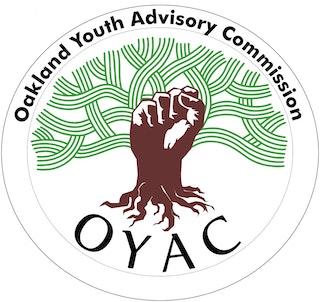 OYAC logo