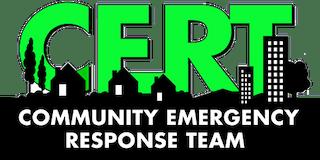 Basic Logo - Green white and black.
