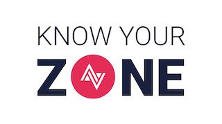 Zonehaven