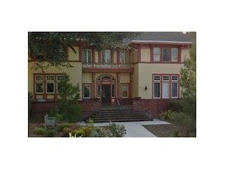 Landmark 30 - Earl Warren House