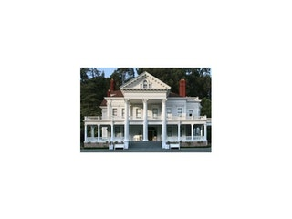 Landmark 37 - Dunsmuir House and Carriage House