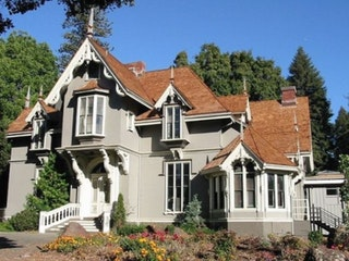 Landmark 6 - J Mora Moss Cottage