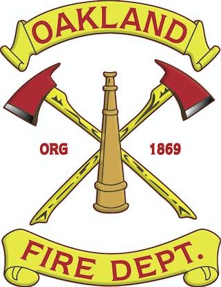 OFD Logo 2021
