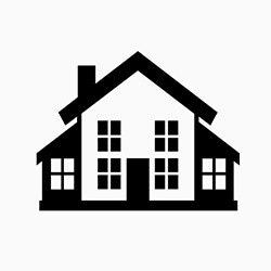 Single-Family Home icon