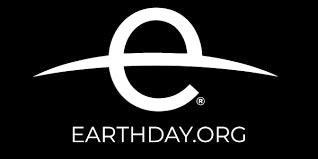 EarthDay.org logo