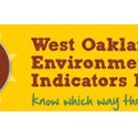 West Oakland Environmental Indicators Project logo