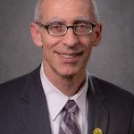 Portrait of District 1 Councilmember, Dan Kalb