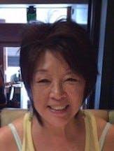 Portrait of Public Ethics Commissioner, 1/22/2017 - 1/21/2020, Gail Kong