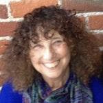 Portrait of EMSD Volunteer - Awareness, Resilience, and Tools [ART] Training Instructor, Jill Hofmann