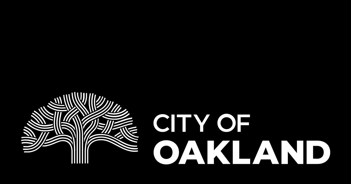 City of Oakland | Homepage